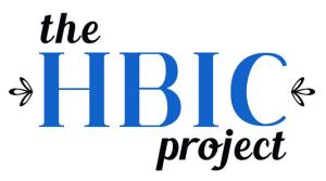 HBIC logo