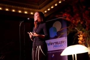 Storytellers_New beginnings_mr09