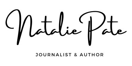 Natalie Pate